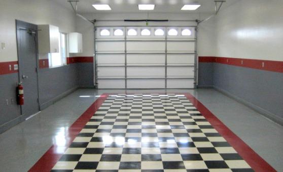 Vct Tile Garage Flooring (1)